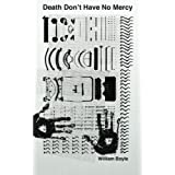 Death Don't Have No Mercy