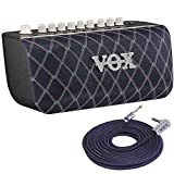 Best モデリングアンプ - 【VOXシールド/VBC13付】VOX ヴォックス Adio Air BS Bluetooth搭載 50W ベース用 Review