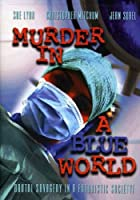 Murder in a Blue World / [DVD] [Import]