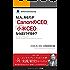 BBTリアルタイム・オンライン・ケーススタディ Vol.5(もしも、あなたが「CanonのCEO」「小米 CEO」ならばどうするか?) 大前研一のケーススタディ (ビジネス・ブレークスルー大学出版(NextPublishing))