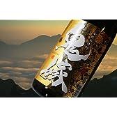 鬼嫁1.8L 25°岩川醸造(芋焼酎)