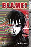 Blame! 6 (Blame (Graphic Novels))