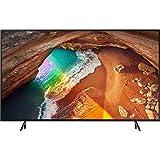 "SAMSUNG 75"" Q60 Q60 Series 6 QLED 4K Smart TV QA75Q60RAWXXY"