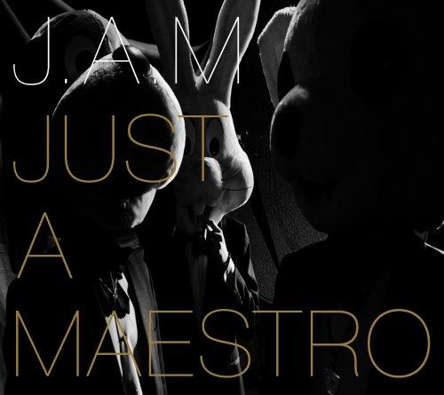 Just A Maestroの詳細を見る