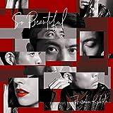 So Beautiful(初回生産限定盤)(DVD付)(特典なし) 画像