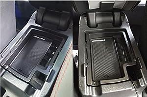 SSKPRODUCT 2016改良版 XV (GP7) スバル レボーグ インプレッサ (~2016年モデルチェンジ前)対応センター コンソールトレイ 商品1年保証 SUBARU