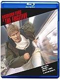 逃亡者 [Blu-ray]