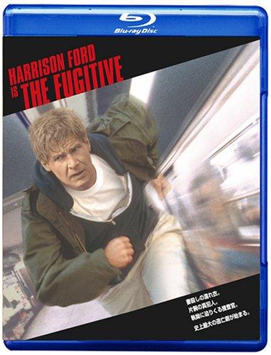 逃亡者 [Blu-ray]の詳細を見る