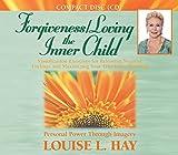 Forgiveness/Loving the Inner Child 画像