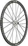 DT Swiss R32 Spline db 700c Front Wheel 15mm Thru Axle Center Lock Disc by DT Swiss