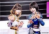 AKB48 47th シュートサイン Tower タワレコ 店舗特典生写真 【指原莉乃、宮脇咲良】