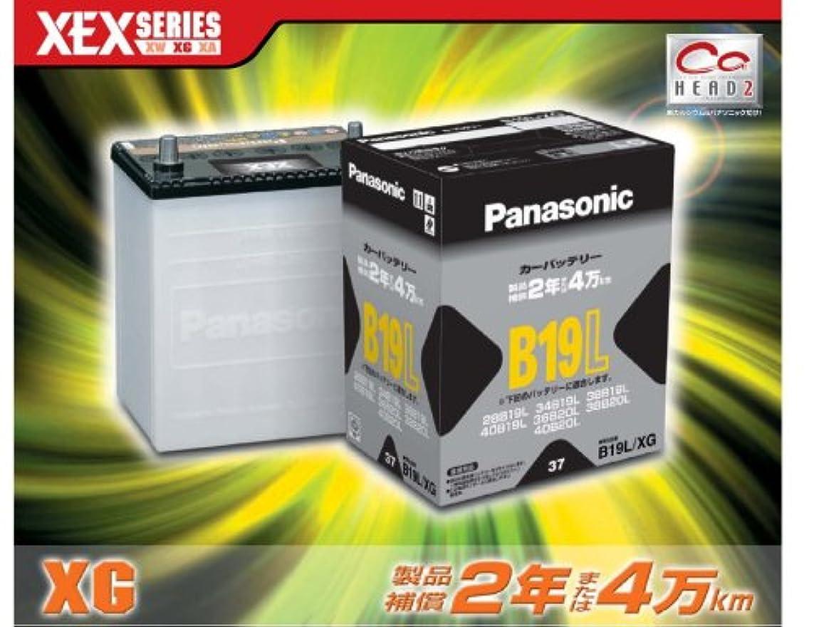 微妙放棄茎274)パナソニックバッテリー B24L/XG(適合可能品番:46B24L~55B24L)