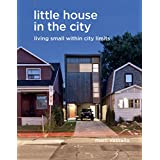 Little House in the City