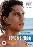 David's Birthday [Import anglais]