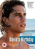 David's Birthday [Import anglais]