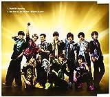 YAMATO☆Dancing(ピクチャーレーベル盤 本田剛文)(初回限定盤)
