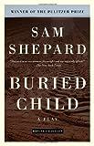Buried Child   (Vintage)