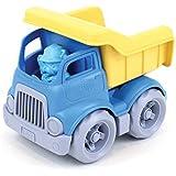 Green Toys (グリーントイズ) ダンプカー