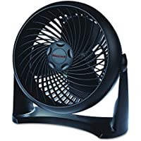 【並行輸入】Honeywell TurboForce Fan, HT-900