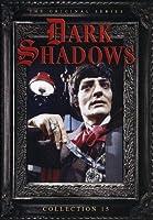 Dark Shadows Collection 15 [DVD] [Import]