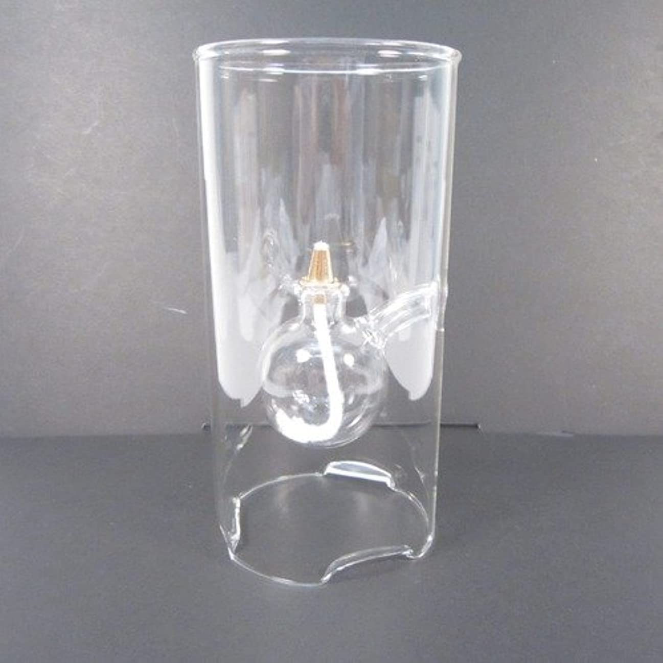 付き添い人モディッシュシェードムラエ オイルランプ シリンダー小 OLC−01
