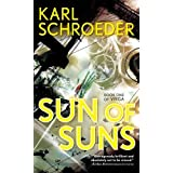 Sun of Suns: Book One of Virga