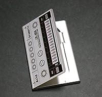 シンセサイザッカー sz012 カードケース CB-606