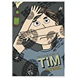 Life & Times of Tim: The Complete Second Season [DVD] [Import]