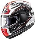 アライ(ARAI) バイクヘルメット フルフェイス RX-7X REA(レア) 55cm-56cmRX-7X REA 55-56
