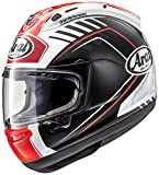 アライ(ARAI) バイクヘルメット フルフェイス RX-7X REA(レア) 59cm-60cmRX-7X REA 59-60