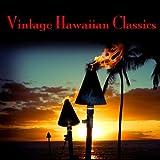 Vintage Hawaiian Classics / Master Classics Records