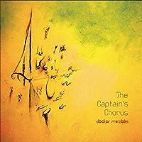 Captain's Chorus