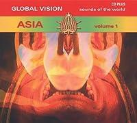Vol. 1-Global Vision Asia