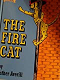 The Fire Cat : I Can Read Picture Book