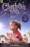 Charlotte's Web (Charlottes Web)