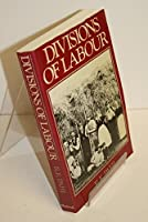 Divisions of Labour