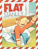 Flat Stanley