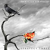 Strategy Three