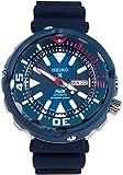 [セイコー]SEIKO 腕時計 PROSPEX PADI AUTOMATIC DIVER'S プロスペックス オートマチック ダイバー SRPA83J1 メンズ [並行輸入品]