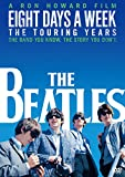 ザ・ビートルズ EIGHT DAYS A WEEK -The Touring Yea...[DVD]