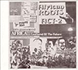 African Roots Act 2 (Reis)