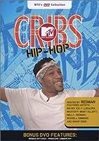 MTV Cribs: Hip Hop [DVD] [Import]