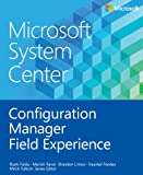 Microsoft System Center Configuration Manager Fi