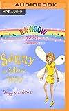 Sunny The Yellow Fairy (Rainbow Magic The Rainbow Fairies)
