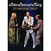 25th Anniversary Concert / [DVD] [Import]