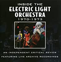 Inside Electric Light...-70