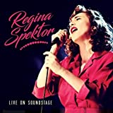 Live on Soundstage (CD+DVD)