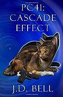 PC41: Cascade Effect