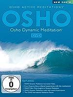 Osho Dinamic Meditation