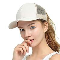 Lvaiz HAT レディース US サイズ: One Size カラー: ベージュ